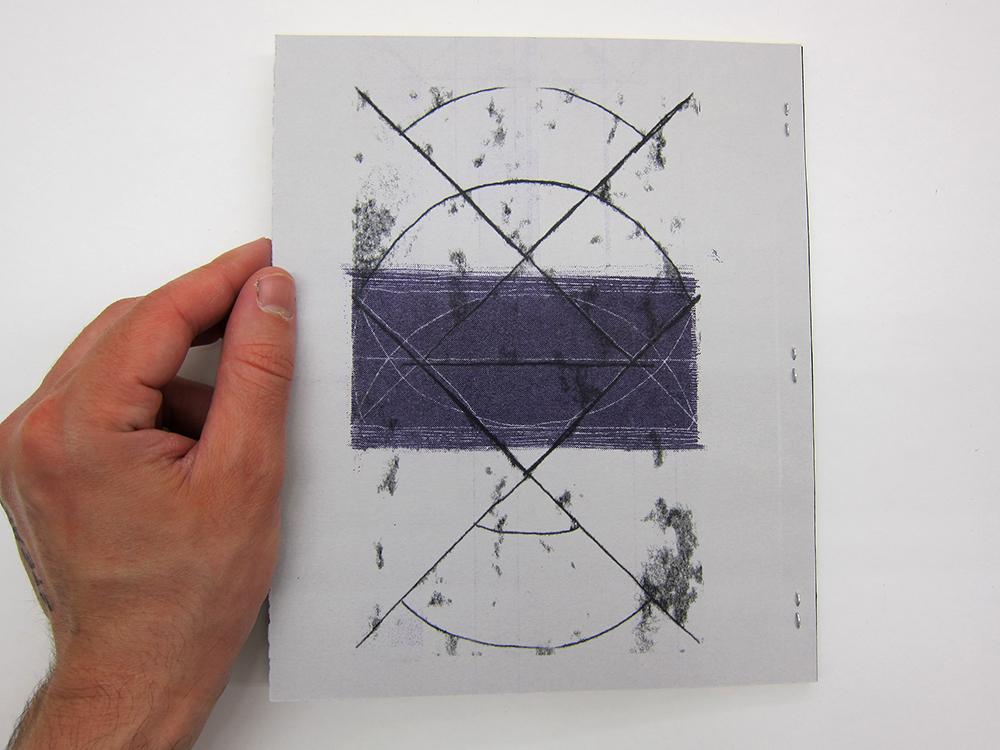 Book 24 w.jpg