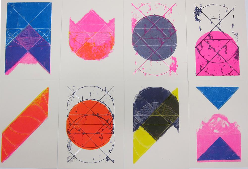 Prints 01 w.jpg