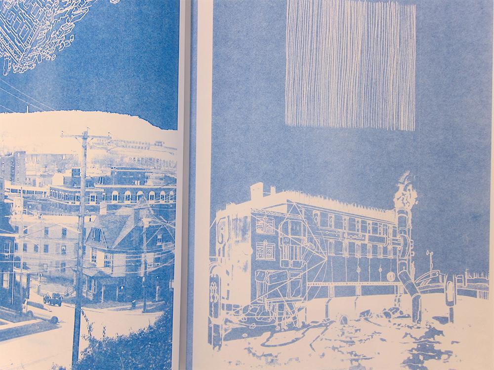 22 Detail Spaces w.jpg