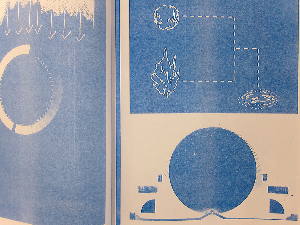 23 Detail Spaces w.jpg