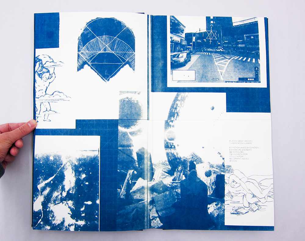 08 Book Open w.jpg