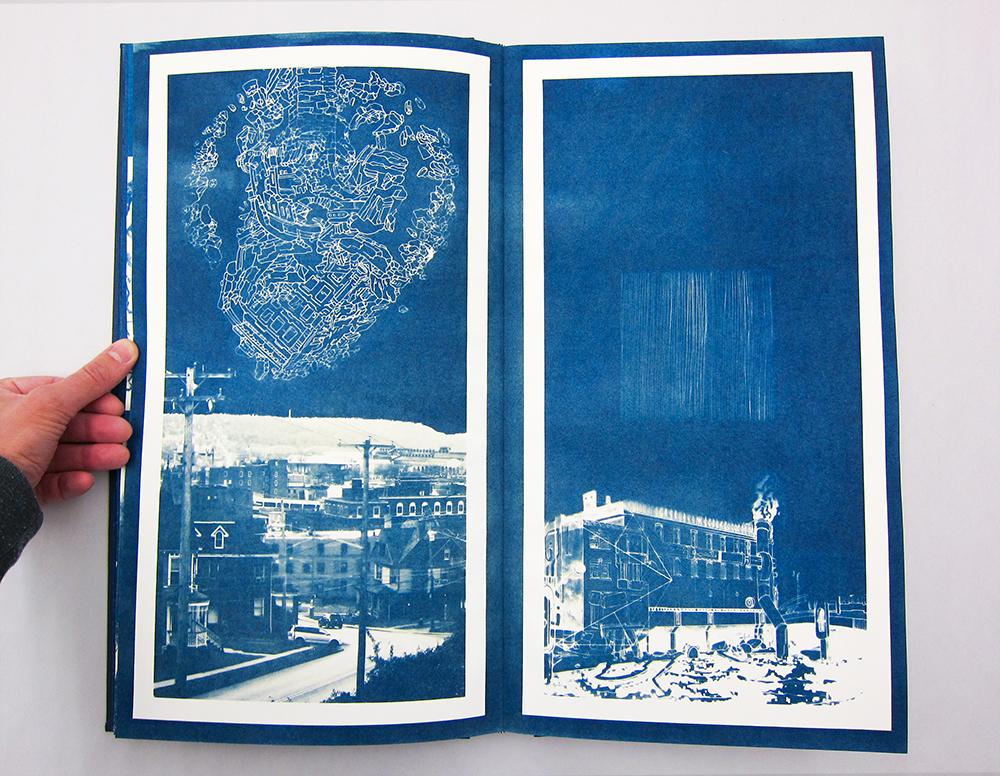 09 Book Open w.jpg