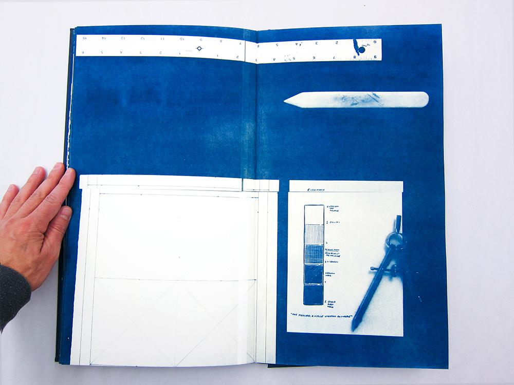 16 Book Open w.jpg