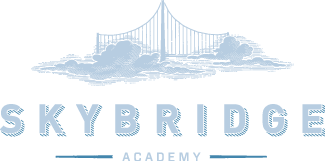 Private High School and Middle School | Skybridge Academy
