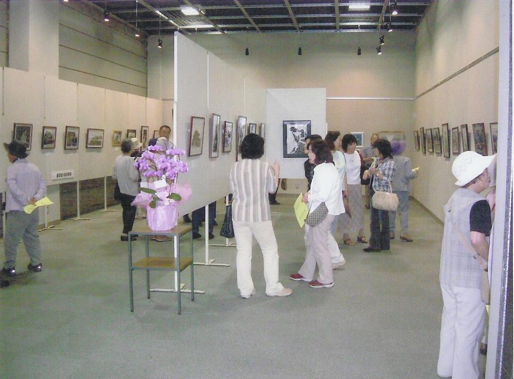 Menuma 2007 (1).jpg