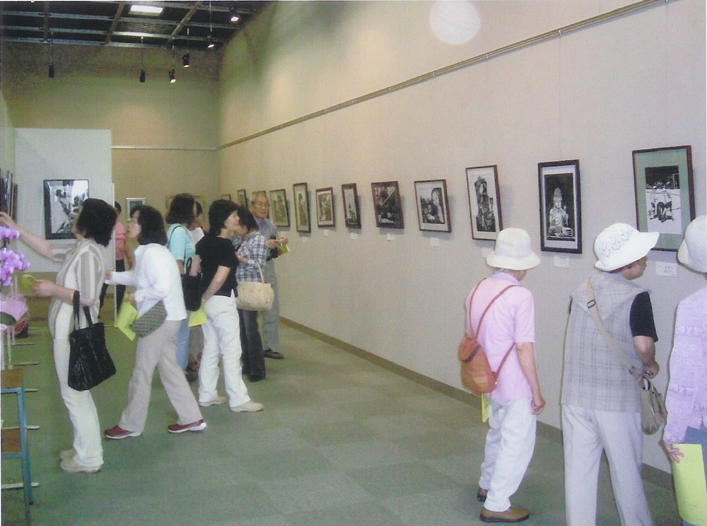 Menuma 2007 (2).jpg