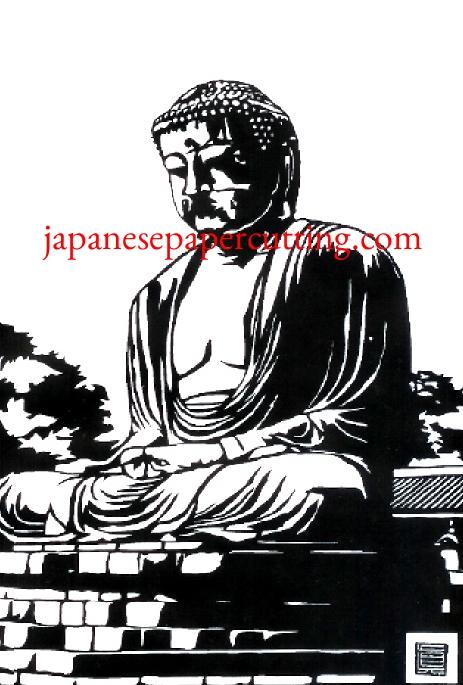 Kamakura Daibutsu | Kamakura, Kanagawa, Japan | 2006