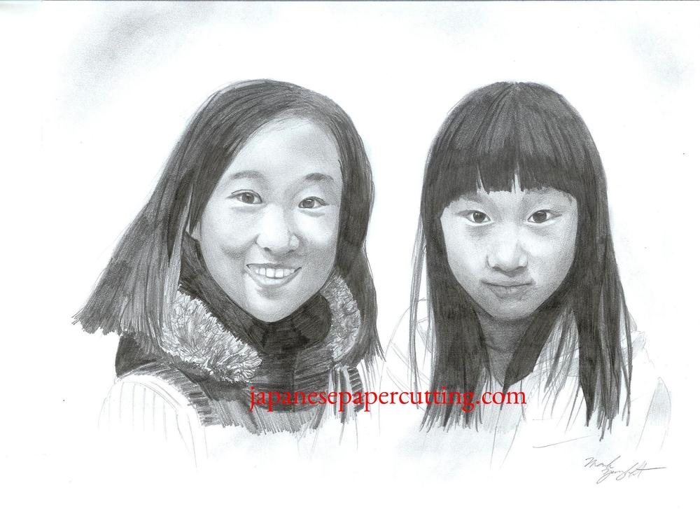 Kim girls 001.jpg