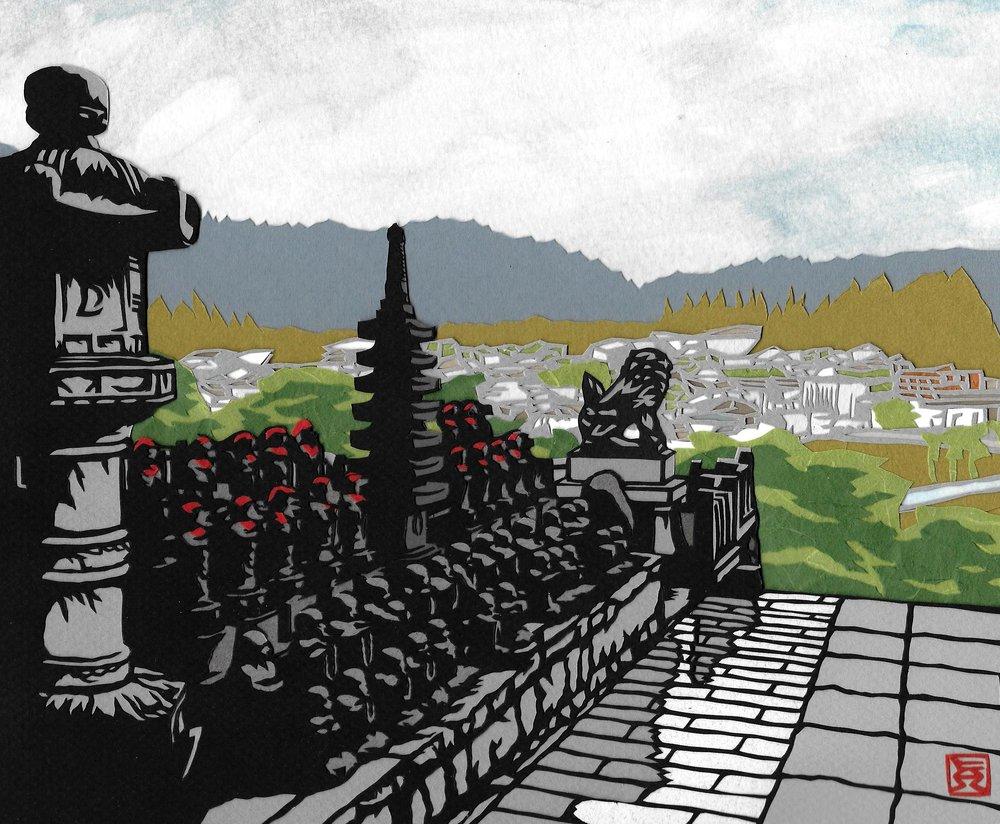 View of Daigo (Final).jpg