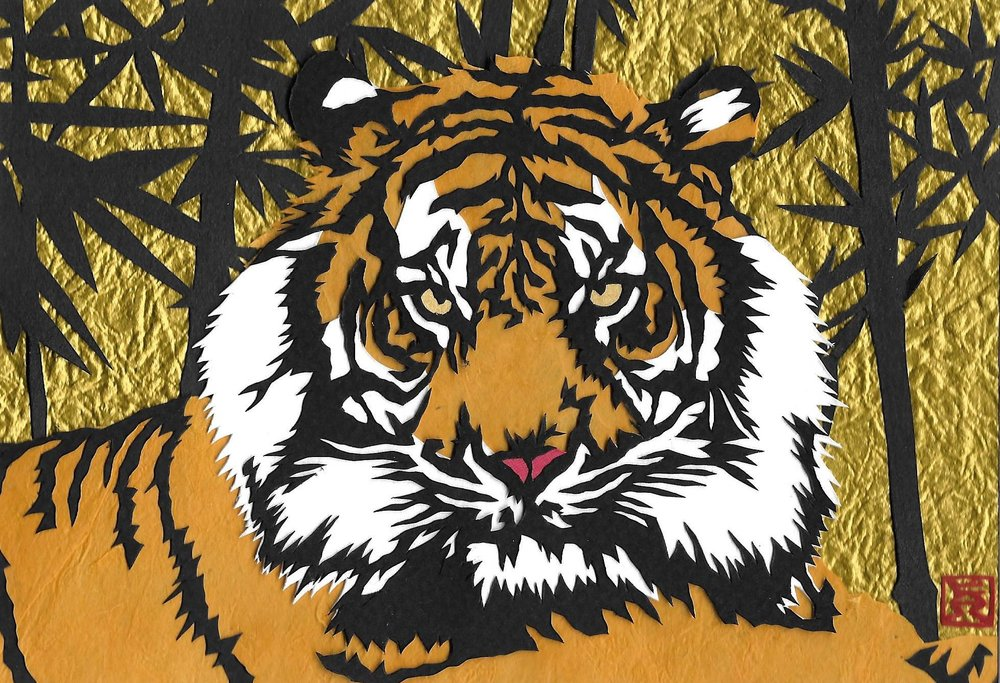 Tiger 3 (Final).jpg