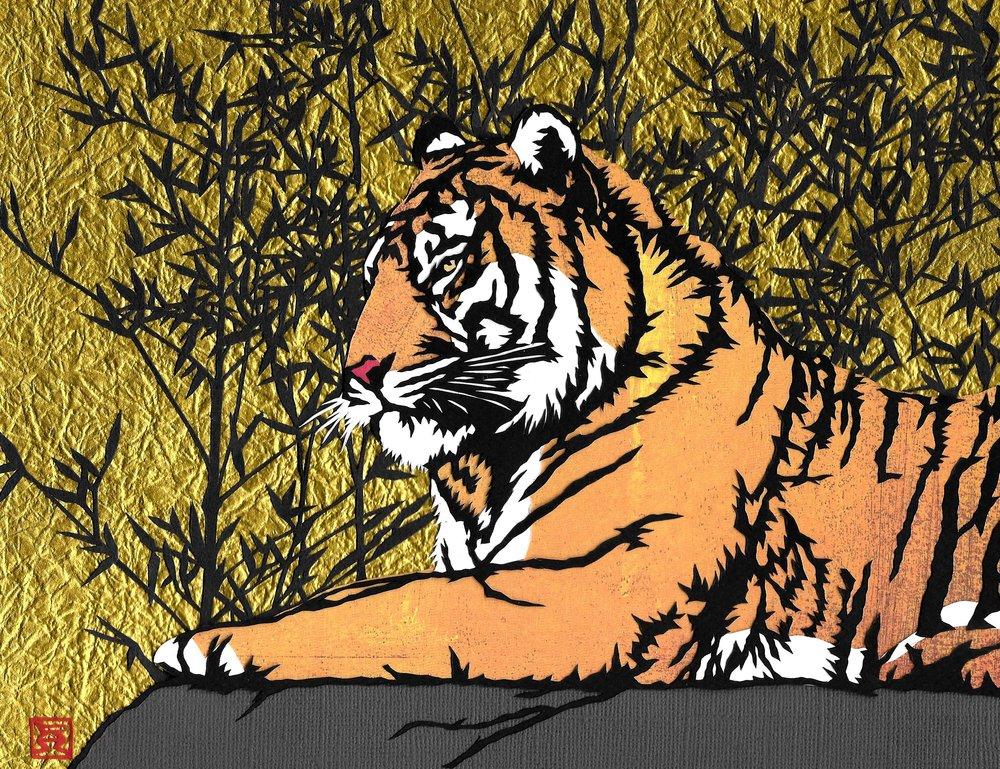 Tiger 4 Final.jpg