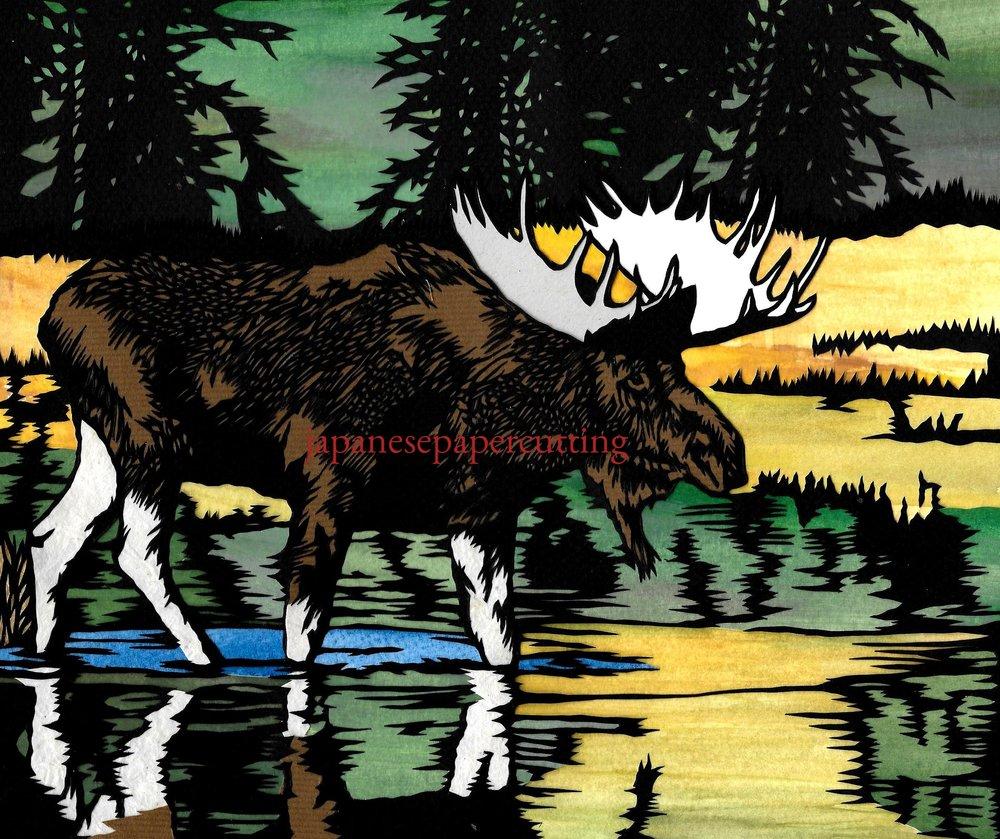 Moose (Final).jpg