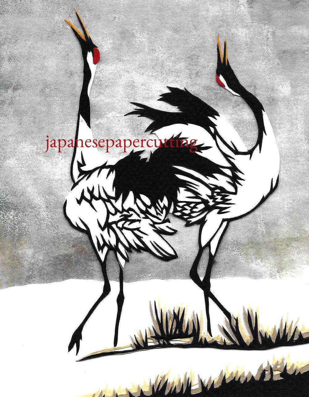 Cranes 3-22.jpg