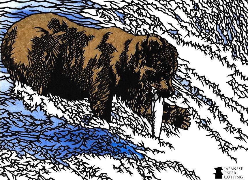 Bear Final wlogo.jpg