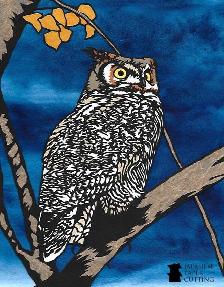 Owl (Blue Final1).jpg