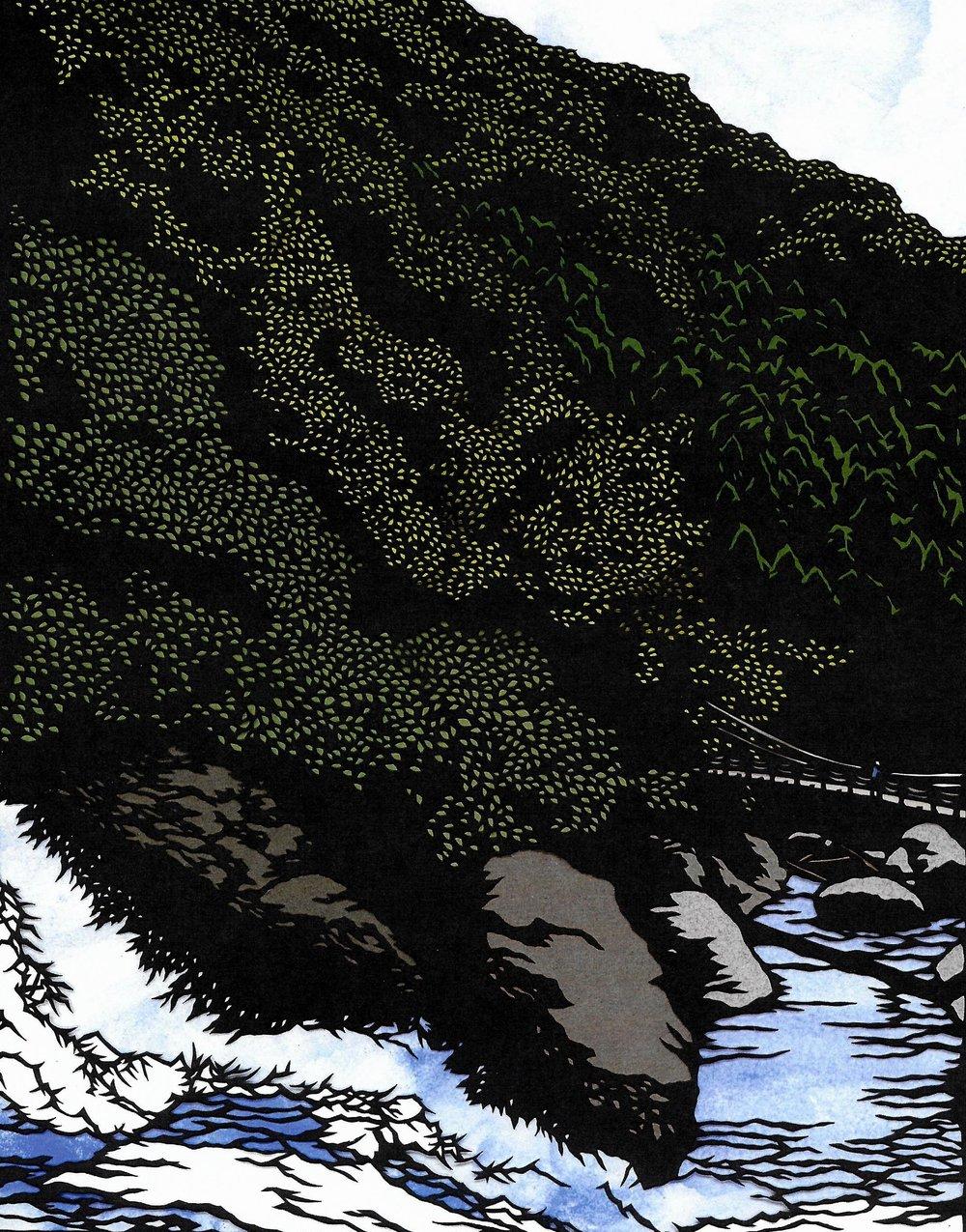 Fukuroda Falls.jpg