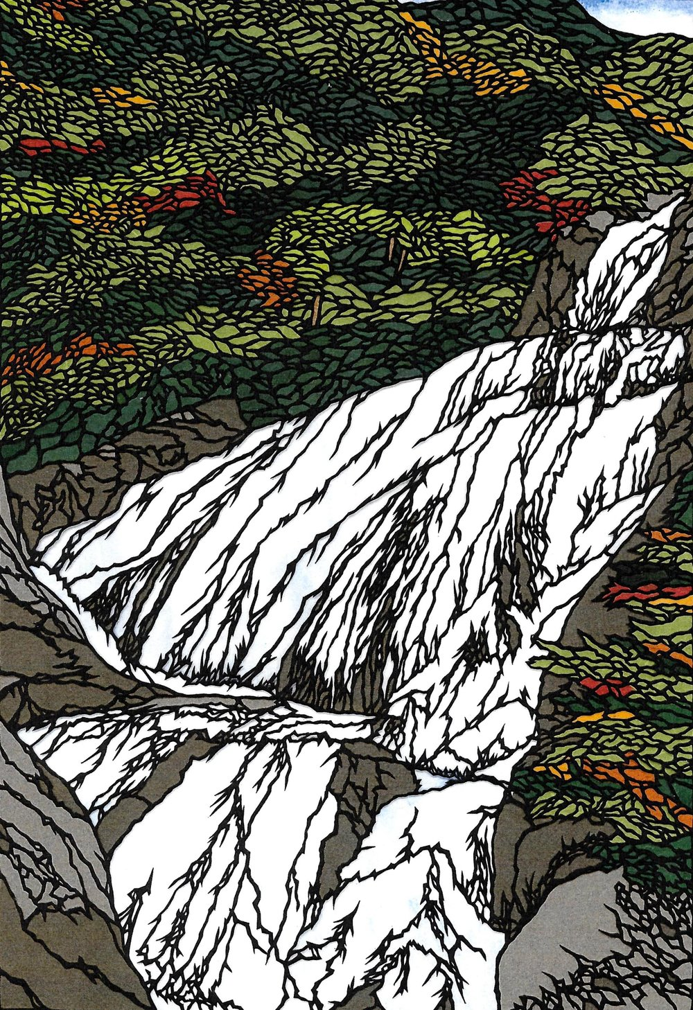 Fukuroda Falls 2.jpg