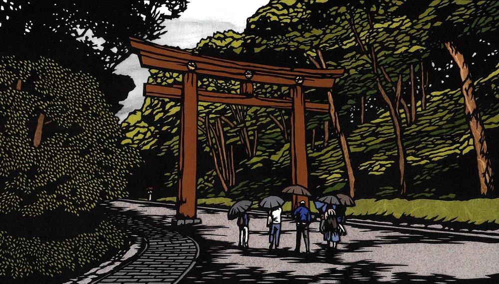 Meiji Torii Final.jpg