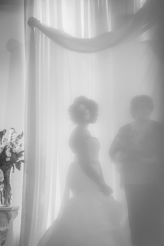 Thomas_Wedding-285.jpg