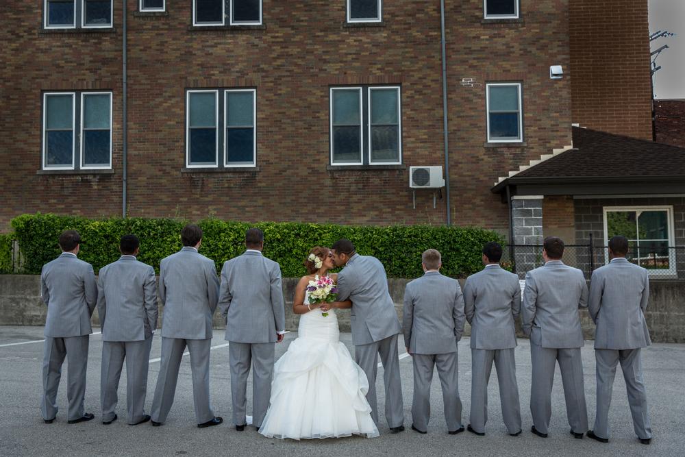 Thomas_Wedding-344.jpg