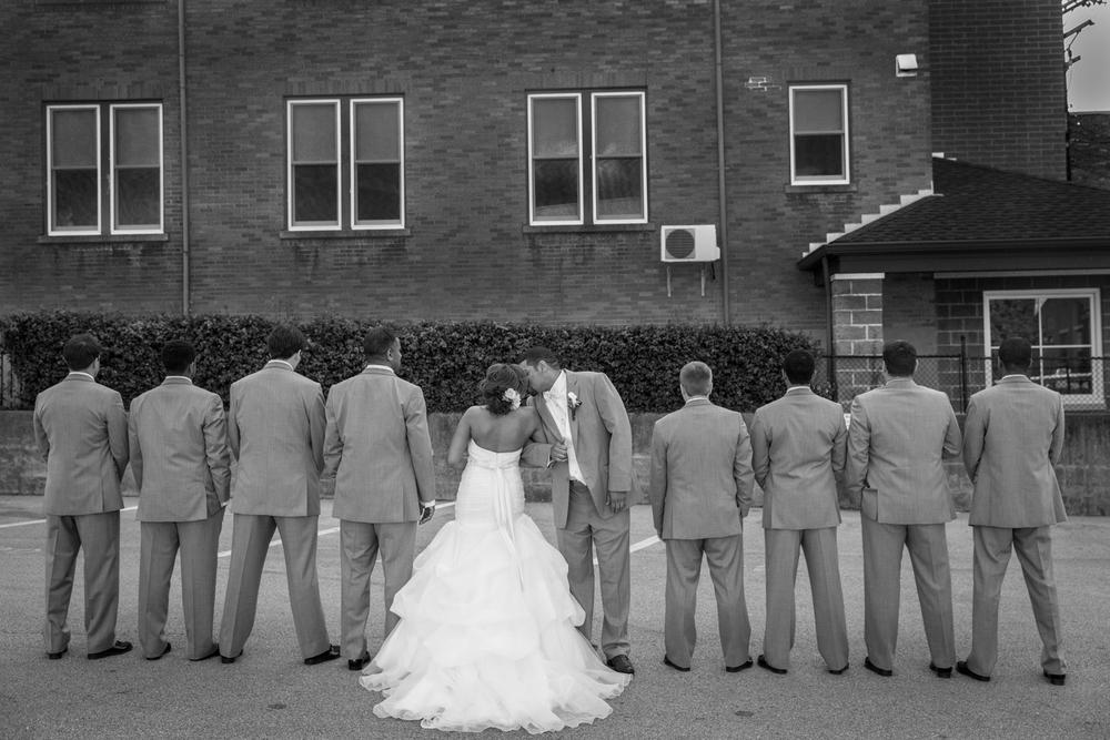 Thomas_Wedding-345.jpg