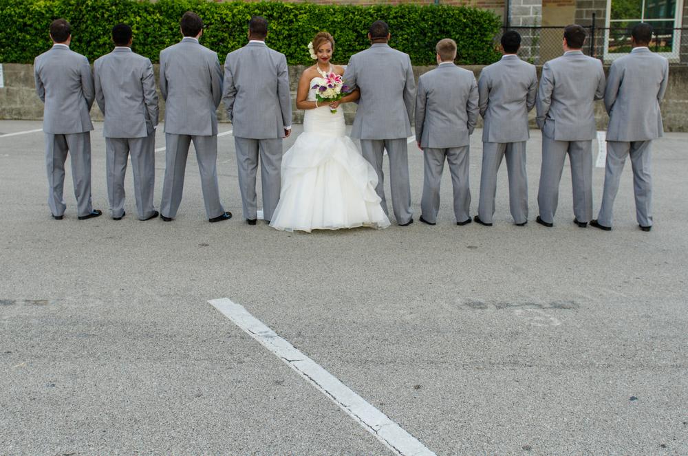Thomas_Wedding-359.jpg