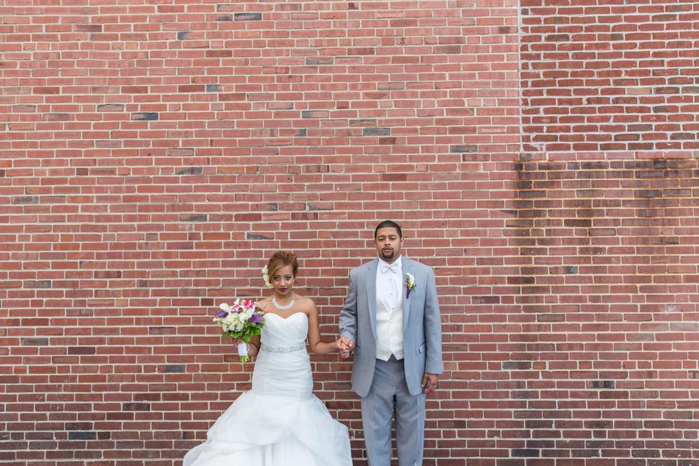 Thomas_Wedding-360.jpg
