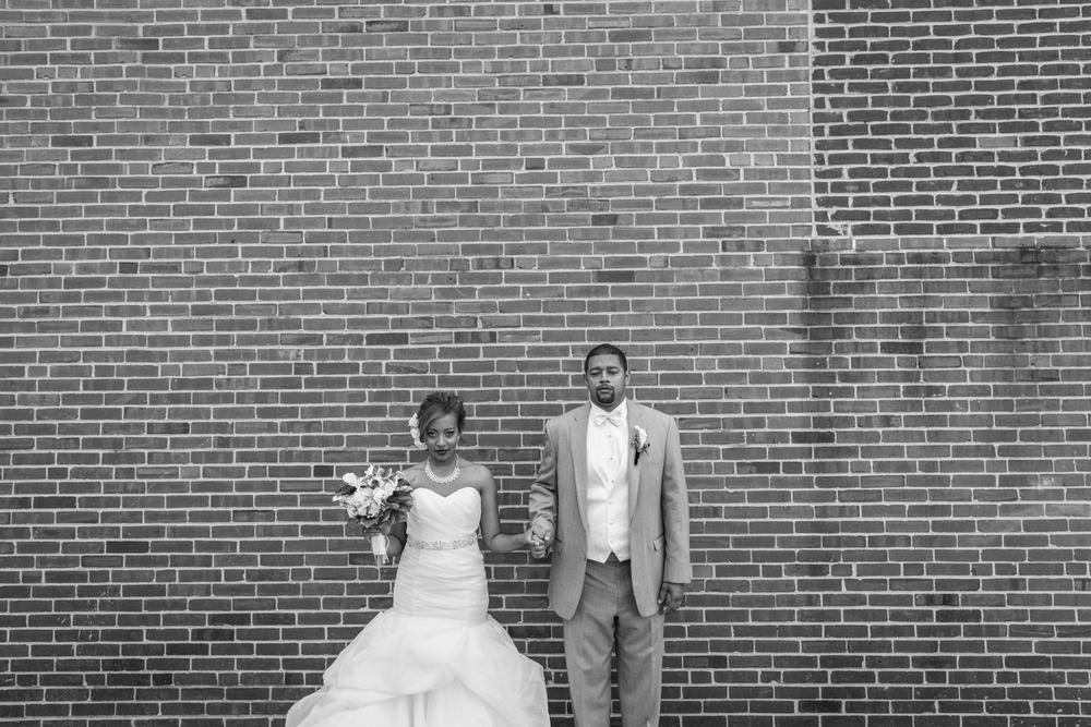 Thomas_Wedding-361.jpg