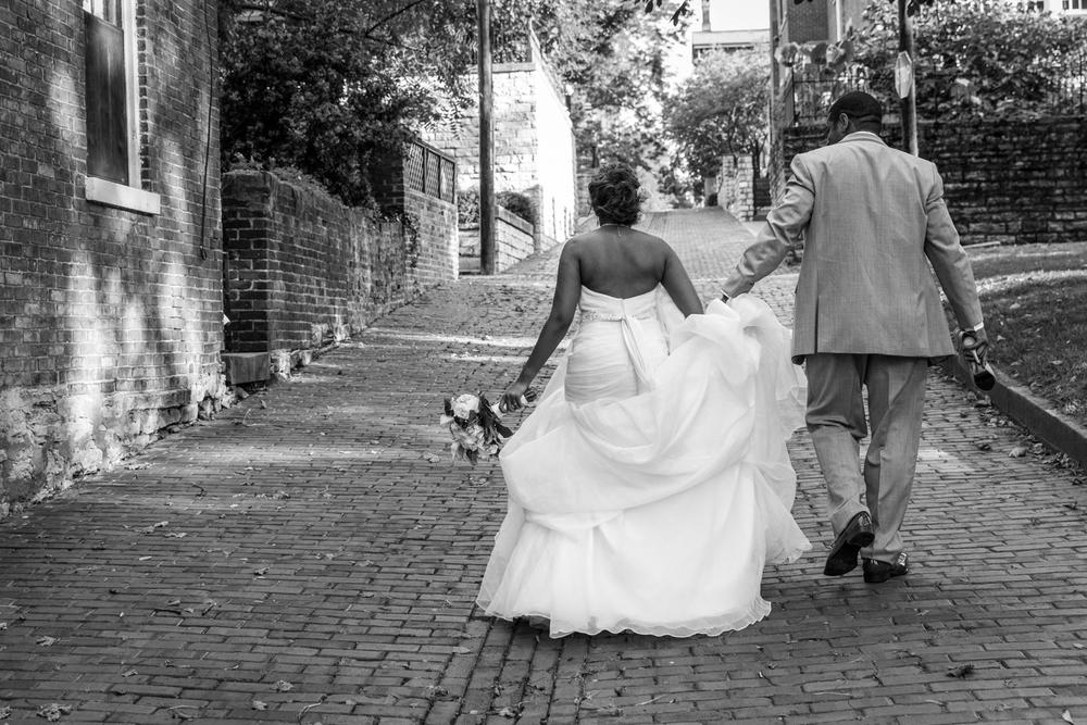 Thomas_Wedding-378.jpg
