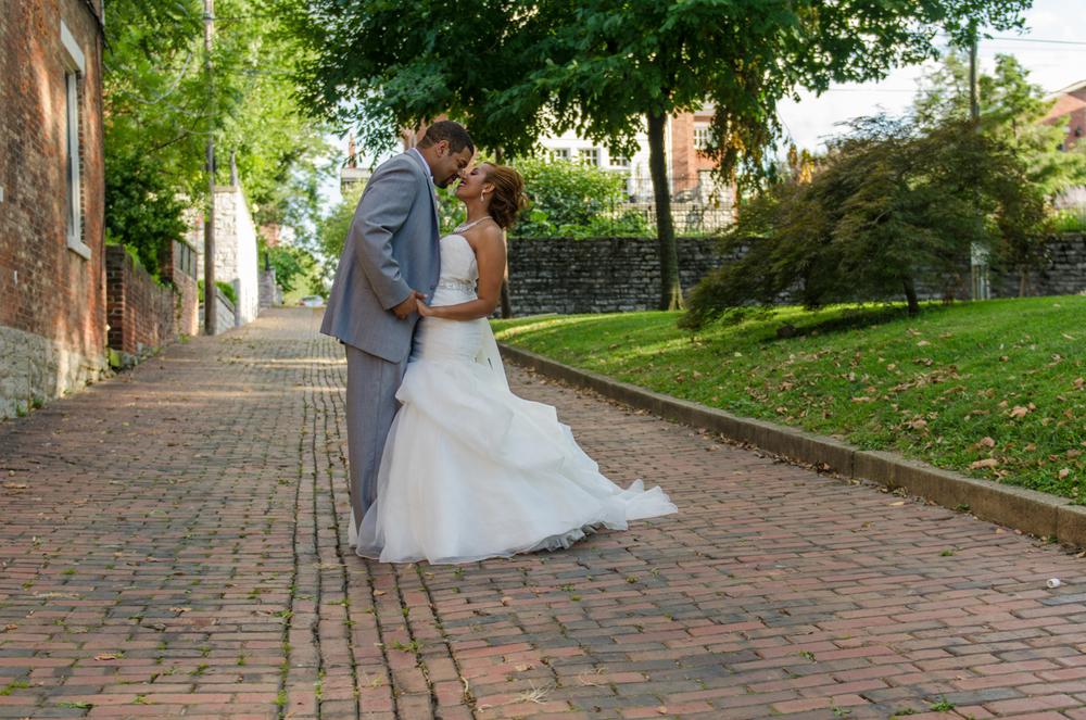 Thomas_Wedding-389.jpg