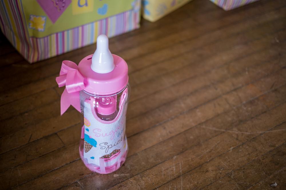 Baby Shower-91.jpg