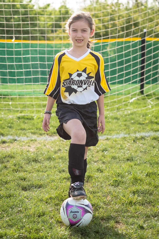 Girls Soccer-3.jpg