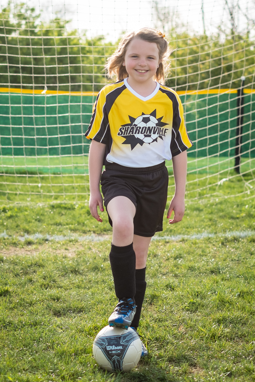 Girls Soccer-2.jpg