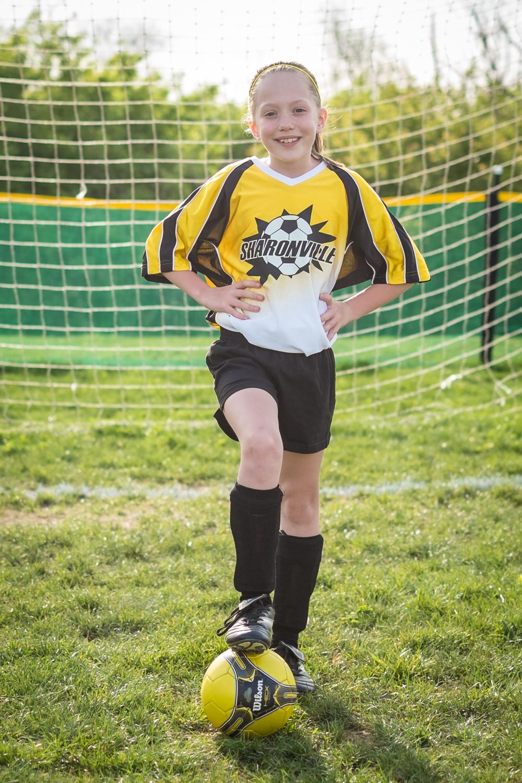 Girls Soccer-5.jpg