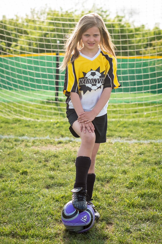 Girls Soccer-4.jpg