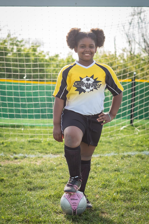 Girls Soccer-6.jpg