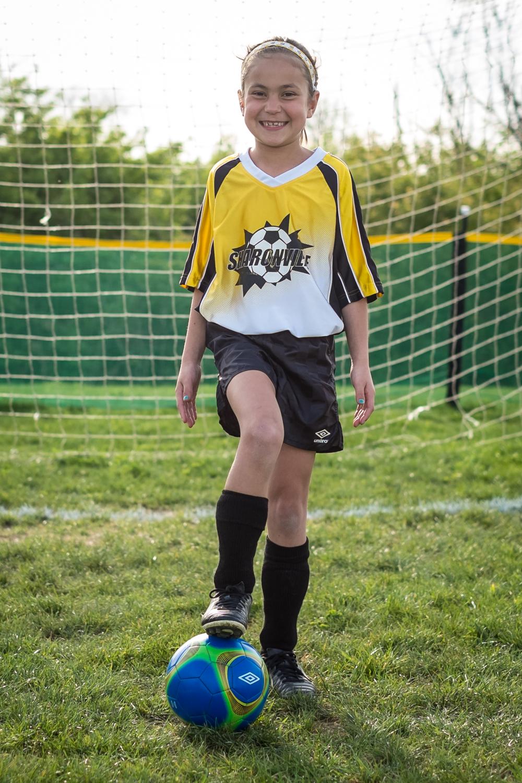Girls Soccer-7.jpg