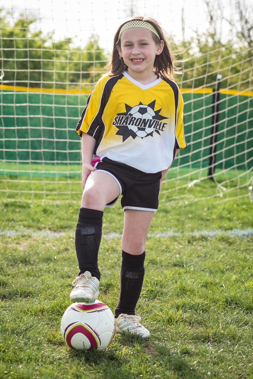 Girls Soccer-9.jpg