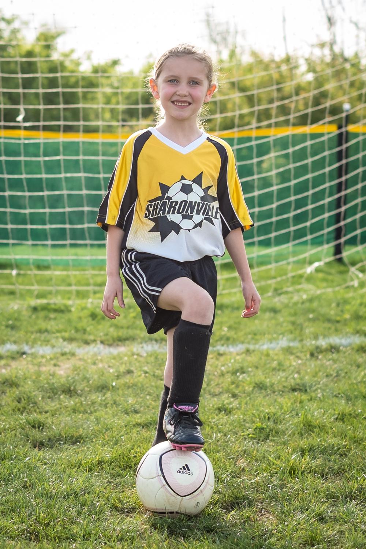Girls Soccer-8.jpg