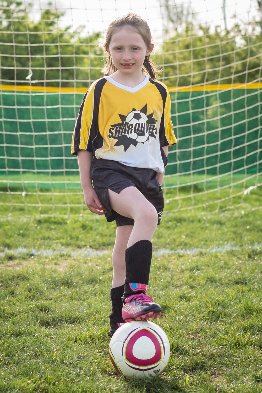 Girls Soccer-10.jpg