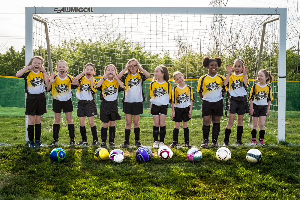 Girls Soccer-11.jpg