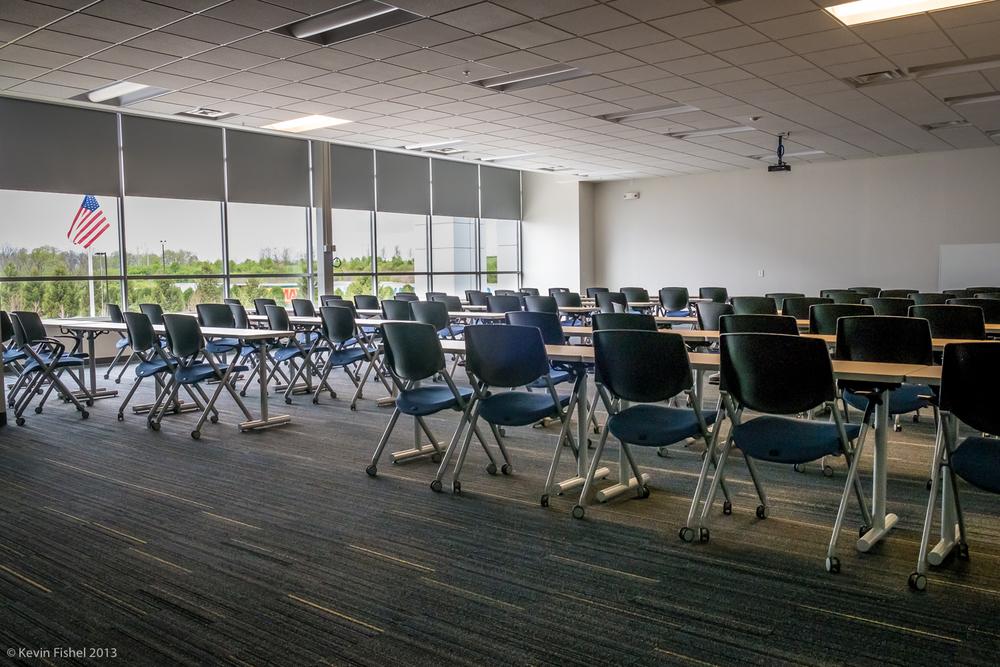 Dayton_meeting2
