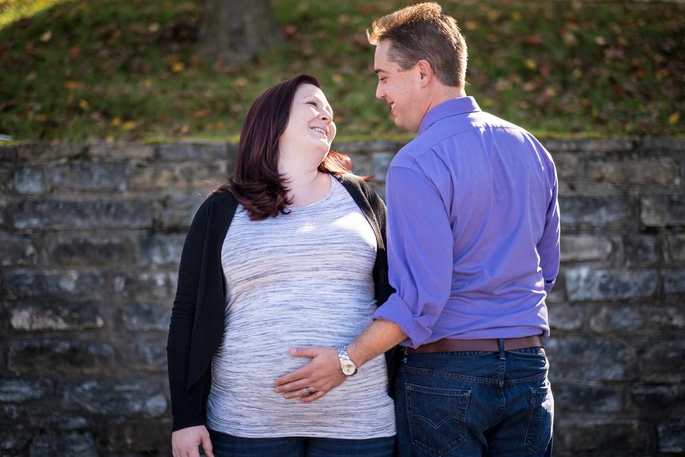 Mullen_Maternity-4.jpg