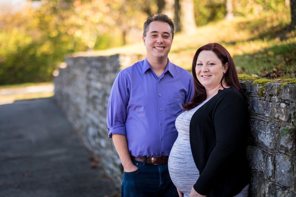 Mullen_Maternity-9.jpg