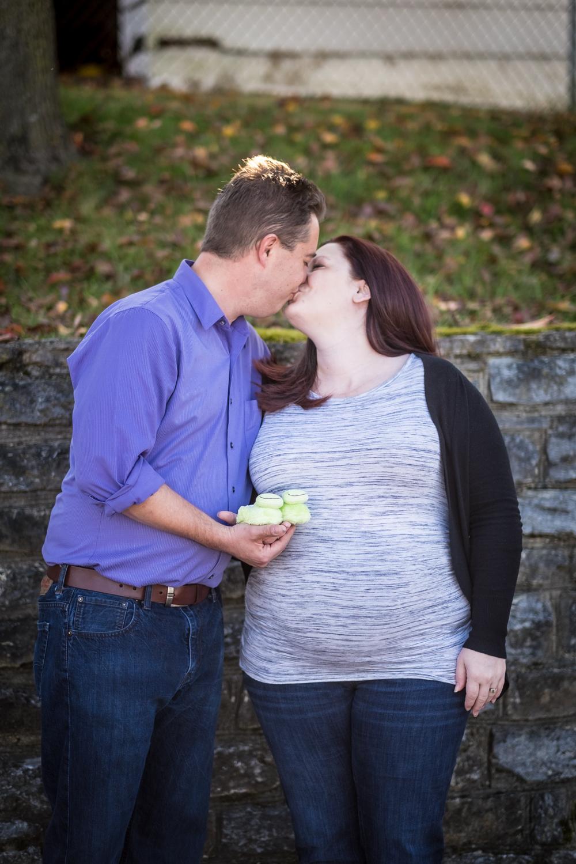 Mullen_Maternity-23.jpg