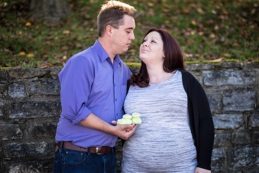 Mullen_Maternity-24.jpg