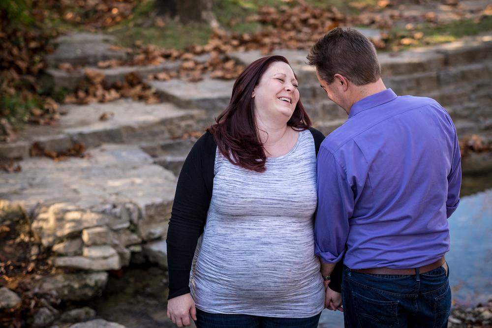 Mullen_Maternity-31.jpg