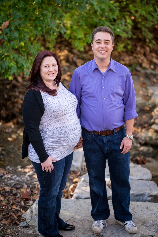 Mullen_Maternity-34.jpg