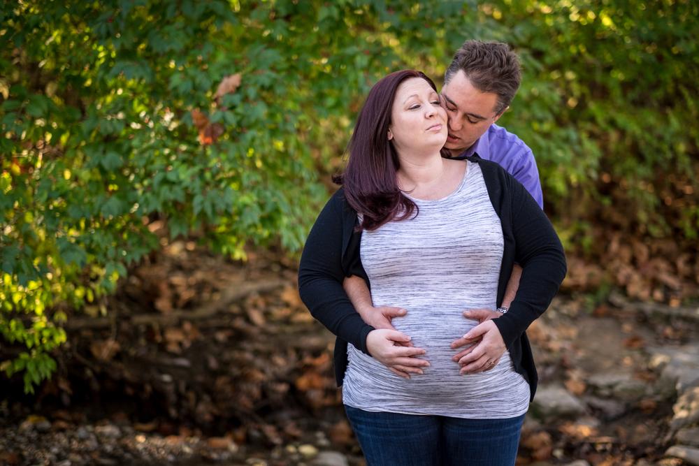 Mullen_Maternity-38.jpg