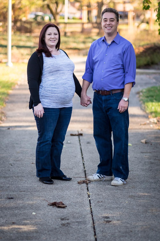 Mullen_Maternity-47.jpg